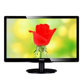 PHILIPS 20型 200V4QSBR MVA寬電腦螢幕 新北市