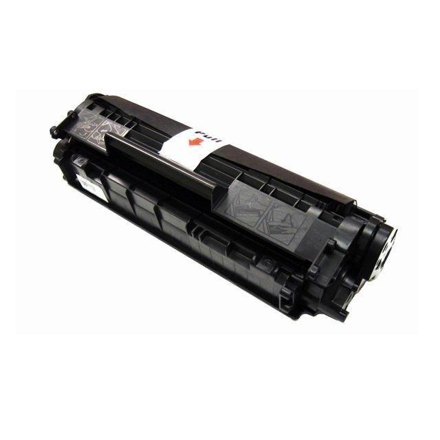 CANON環保碳粉匣 FX9 適用機型L100、120、160 MF4150、4270、4350、4370、8350