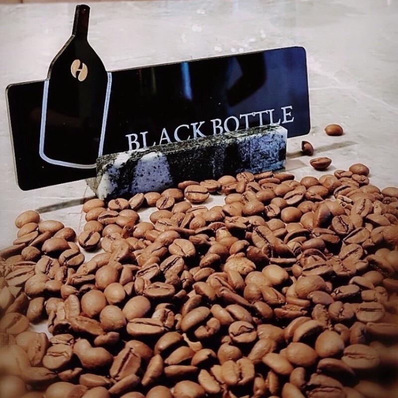 耶加雪菲 果丁丁 G1 水洗 半磅咖啡豆