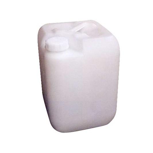 UHC擦拭酒精 75% 20L Isopropyl rubbing alcohol 75% 20公升