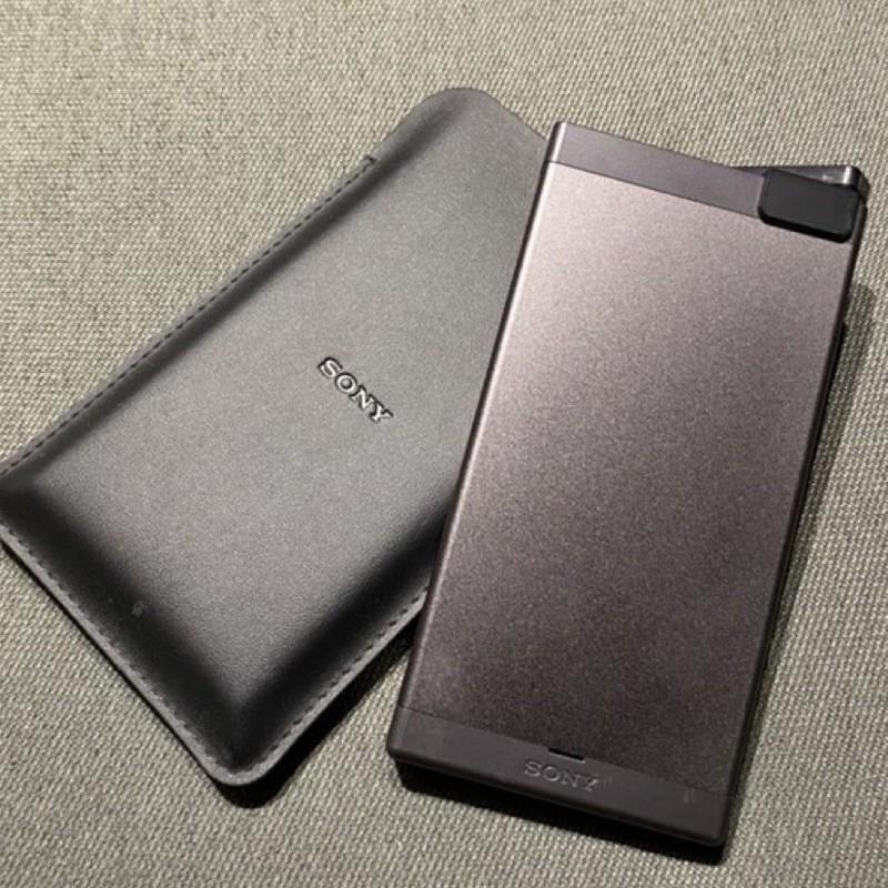 Sony MP-CL1A雷射微型攜帶投影機