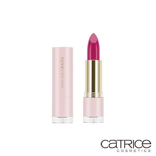 Catrice 卡翠絲 粉霧夢境唇膏 C01(限量)