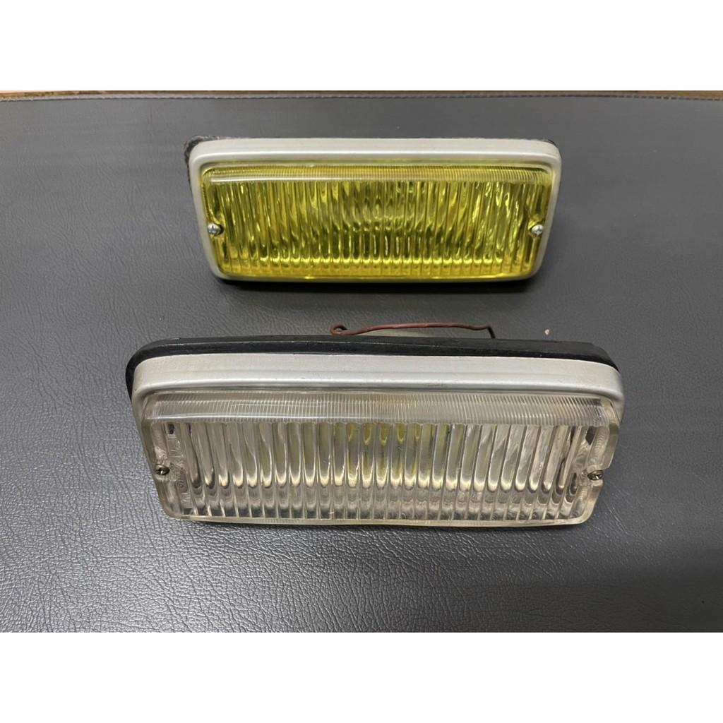 Ko Ma *TD尖頭霧燈 邊燈 大燈 後燈 角燈 方向燈 屋頂燈 標識燈 遊覽車 巴士 公車 貨車 吊車 卡車 重機