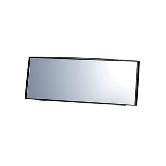 日本CARMATE 3000R緩曲面室內鏡290mm(M42)(車麗屋) 廠商直送