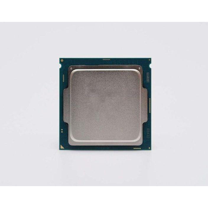 好貨優選奔騰賽揚G3900 3930 4400 4560 4900 5400 5900 1151 1200針CPU