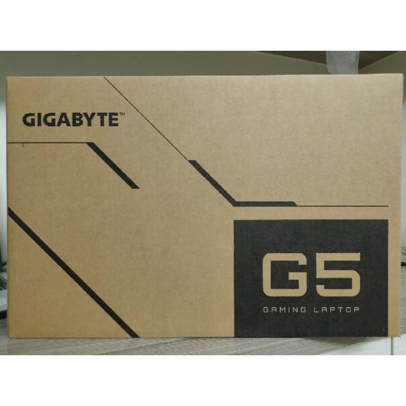 [來訊可談]5/11更新現貨僅一台/技嘉G5 KC/RTX3060/240hz/16G