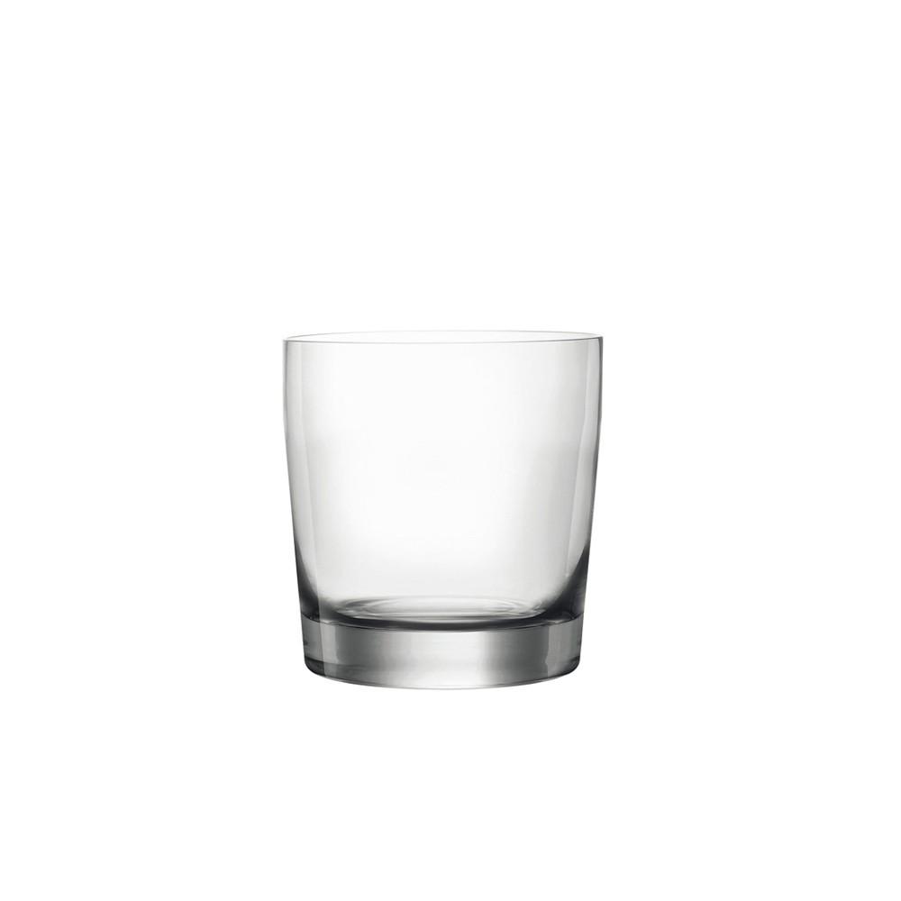 【泰國LUCARIS】旋耀調酒威杯《泡泡生活》酒杯 水杯 玻璃杯 果汁杯 飲料杯