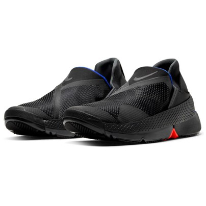 【X-X】日本代購 Nike Go FlyEase Celestine Blue 男女款 CW5883-001 現貨
