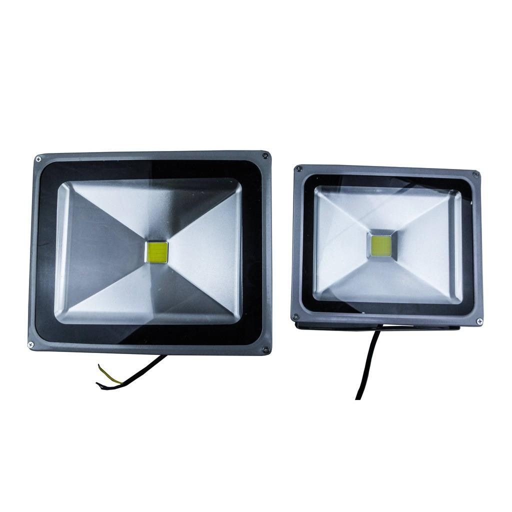 LED探照燈 汽車美容 洗車用品 營業用 大容量 美容設備 除臭殺菌 紅外線 烘烤 修復 吸塵器 推車
