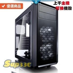 AMD R9 3900X【12核 24緒】 華碩 TUF B360M PLUS GA 0K1 HDD 電腦主機 電競主機
