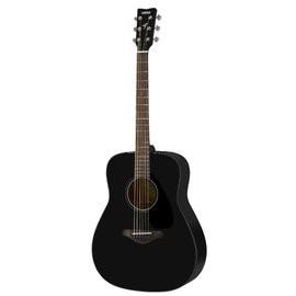 亞洲樂器 YAMAHA FG800 單板民謠吉他、傳統大桶身、單板雲杉木面板