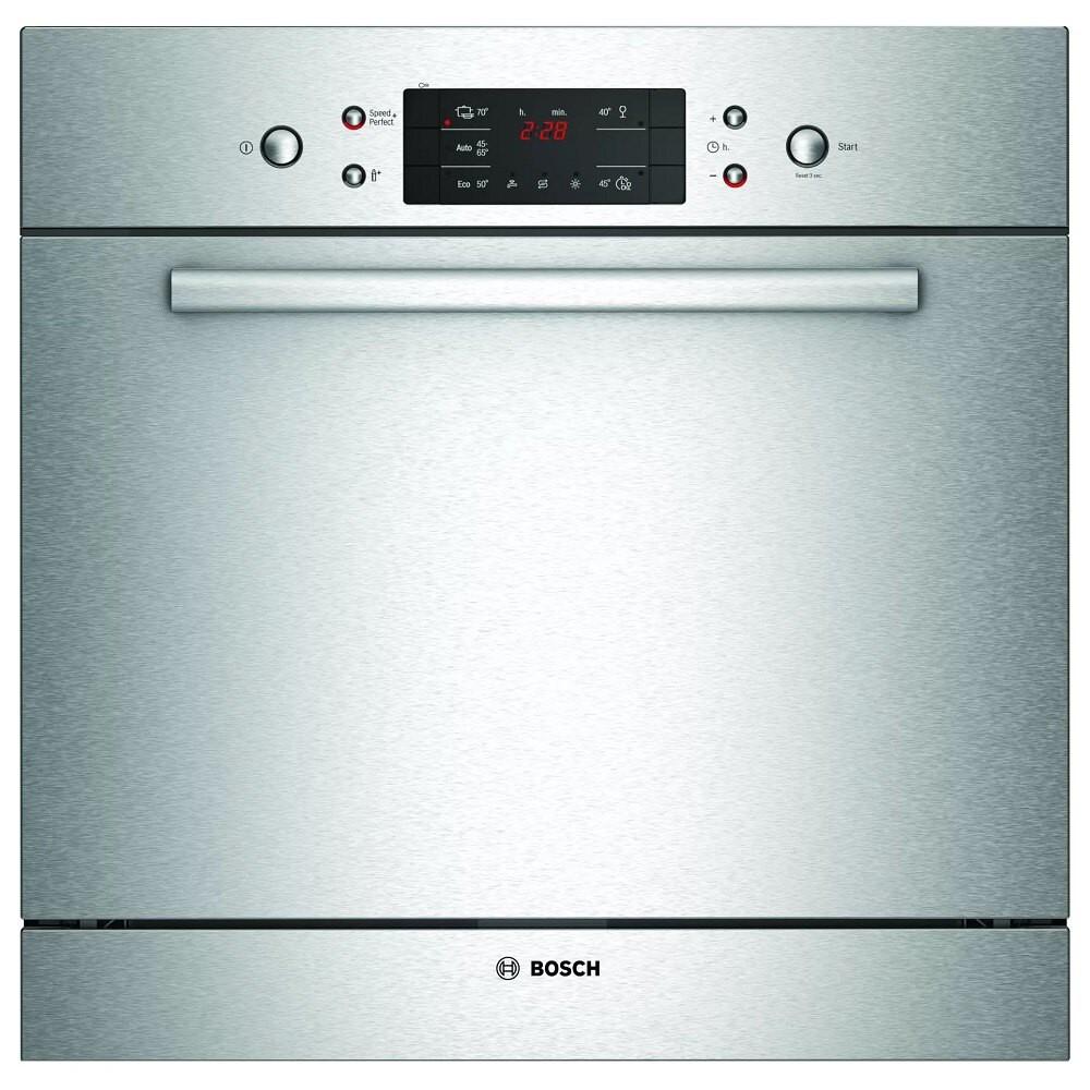 *~新家電錧~*【BOSCH 博世】[ SCE52M75EU ] 6系列 組合嵌入式洗碗機(220V)