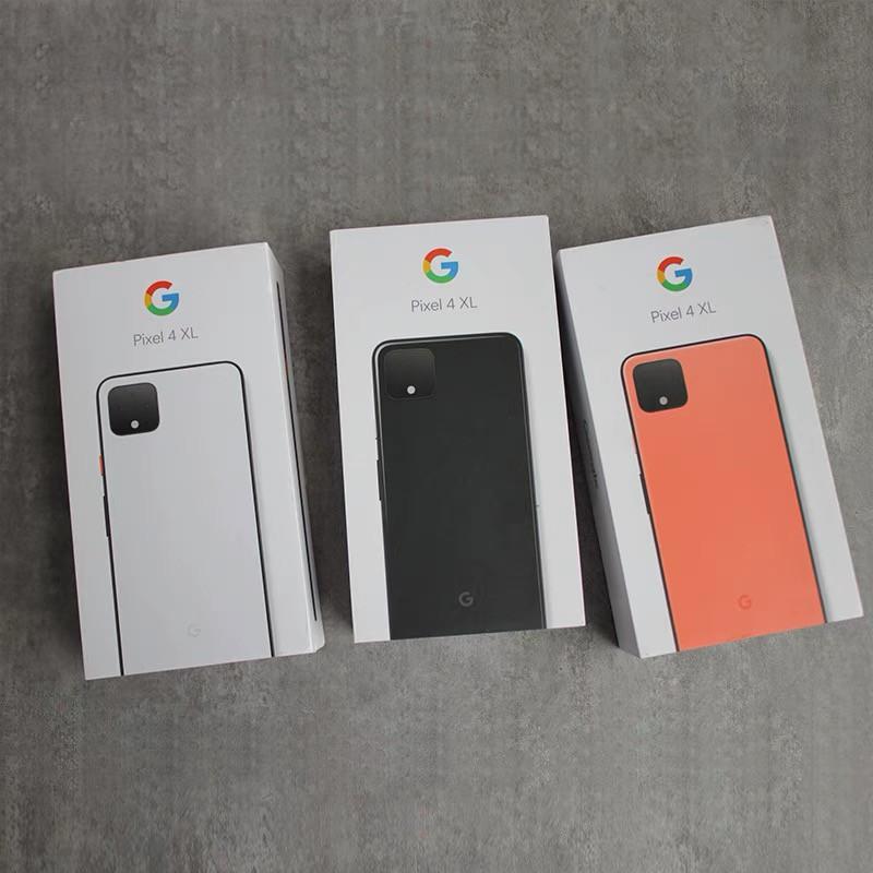 免運/保固1年 谷歌 Google Pixel4 6G/64G/128G/另賣Pixel4 XL