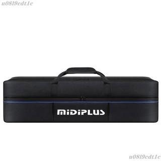 電子琴包 琴包 單肩背琴包 雙肩背琴包 電子琴包midi鍵盤包X2X3X4X6X8 25 37 49 61 76 88 嘉義縣