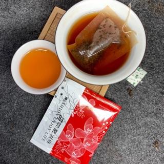 中秋下殺 紅玉紅茶包 台茶18號 原片茶包 10塊錢小確幸 台北市