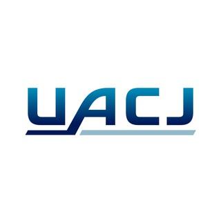 <UACJ 日本製> 銅管 8mm 冷氣/ 水管/  散熱/  模型/ 改造/ 加溫/ 接頭