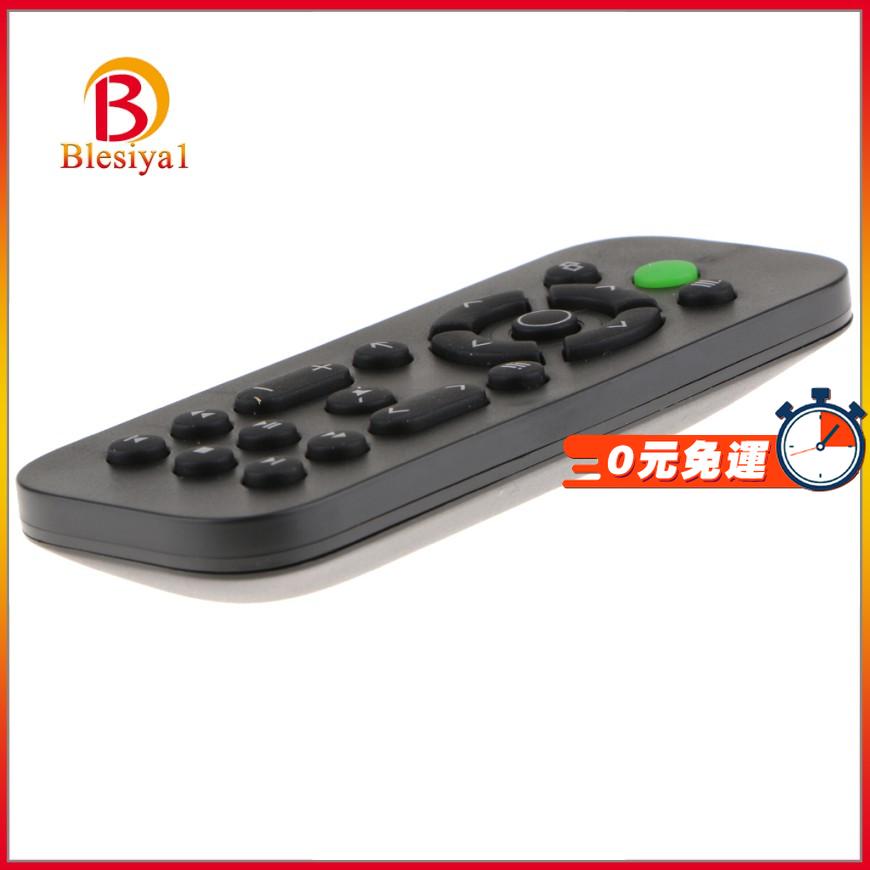 [Blesiya1] 用於 Microsoft Xbox One 的無線媒體遙控器多媒體控制器