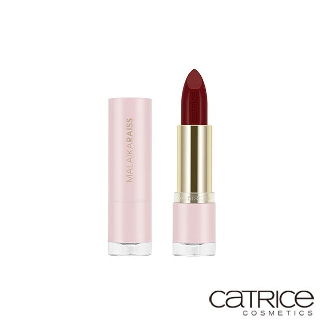 Catrice 卡翠絲 粉霧夢境唇膏 C02(限量)