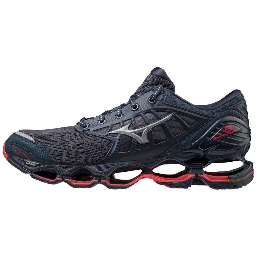 【PH運動廣場】J1GC200025 原價$6880 MIZUNO #1966 PROPHECY9 男款 慢跑鞋
