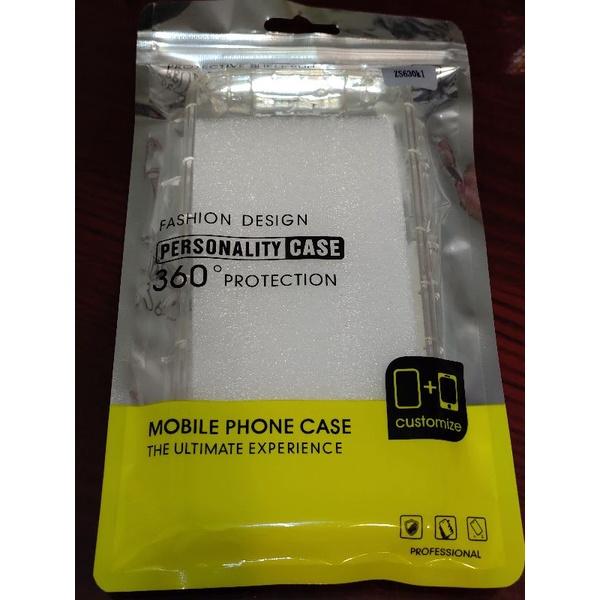 zenfone 6 氣墊保護殼 二手