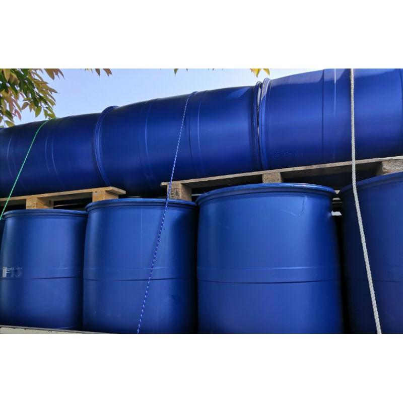 50加侖塑膠桶二手的