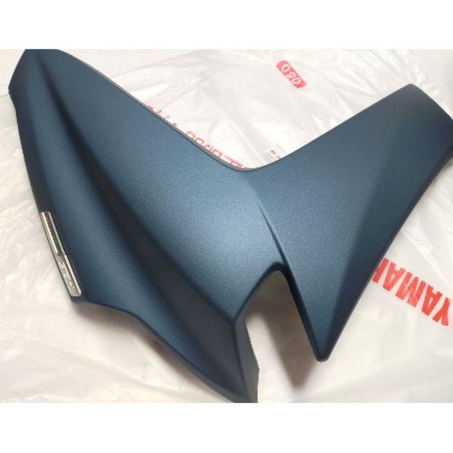 YAMAHA 山葉 原廠 SMAX ABS 藍灰殼 面板 H殼 另售其它規格 車殼 外殼 面板