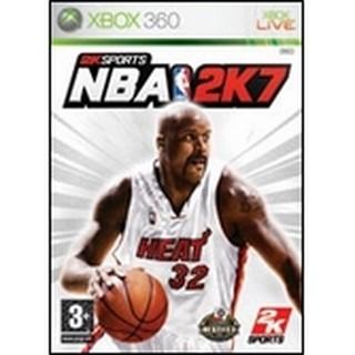 XBOX 360 NBA  職藍大賽 2K7 2K8  2K13 勁爆美國職籃 10 實況桌球 職業網球大聯盟2