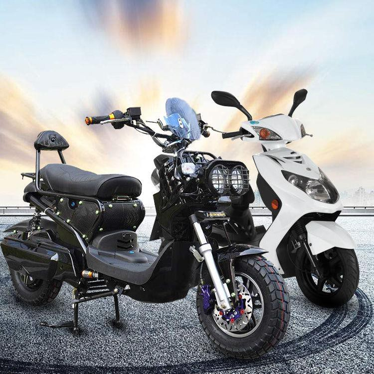 Rena雜貨坊-正新輪胎100/110/120/130/90-10-12真空胎80/85-11 70 60電動車輪胎