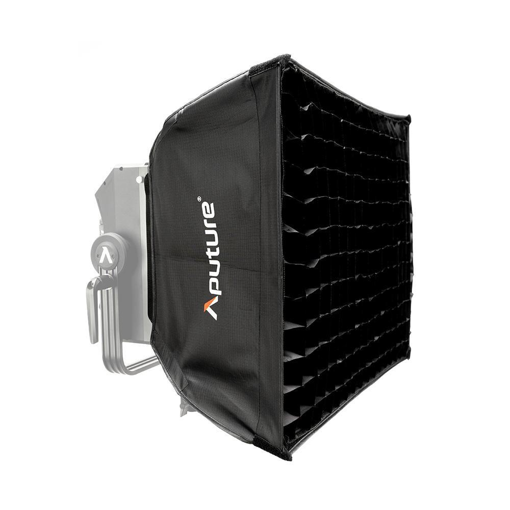 Aputure NOVA P300C SOFTBOX 柔光罩 含蜂巢 適用 NOVA P300C 相機專家 公司貨