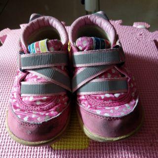 二手 IFME 童鞋 14.5cm 新北市