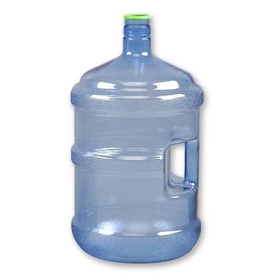 食品級FDA材質桶裝水桶 5加侖桶裝水PC桶,5加崙 20公升 裝水桶 桶裝水桶