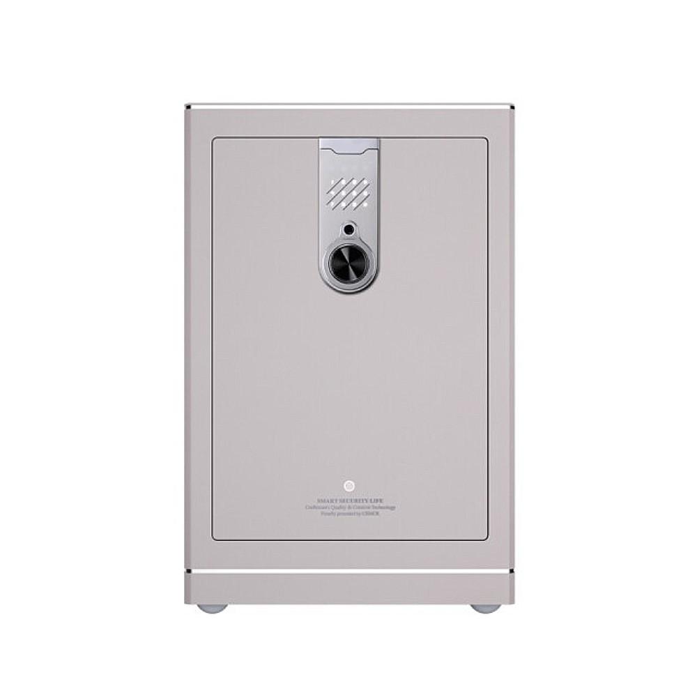 【聚富保險箱】凡爾賽系列頂級保險箱/保險櫃/金庫Versailles G80