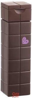 【90JP日本代購】ARIMINO 魔術方塊PEACE~護髮造型乳200ML (免沖洗,捲髮輕柔款) 桃園市