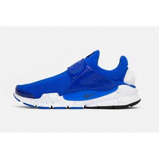 正品 代購 Nike Men Sock Dart 螢光藍 833124-401 新北市