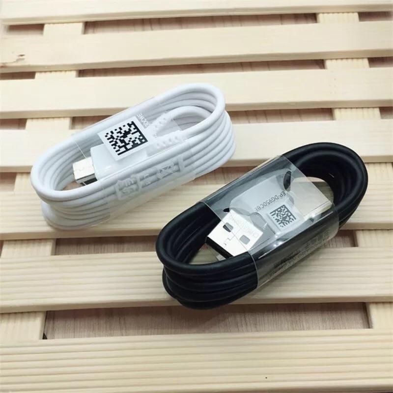 三星 Samsung 原廠 USB Type-C 傳輸線 充電線 QC2.0 QC3.0 Note8 S8 S9+