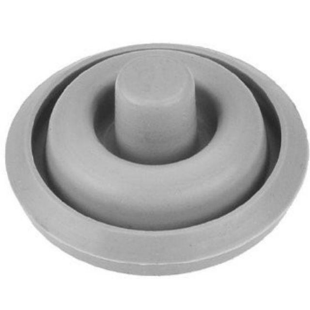 <愛煮洋行>現貨WMF全聯壓力鍋零件指示環Perfect Plus Perfect適用