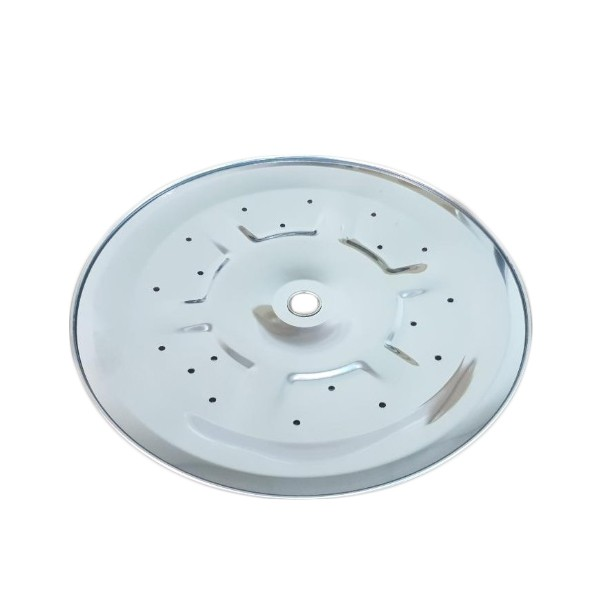 PHILIPS飛利浦萬用鍋專用不鏽鋼內蓋/奶嘴/膠條/浮子閥~適用HD2175.HD2133.HD2105.HD2136