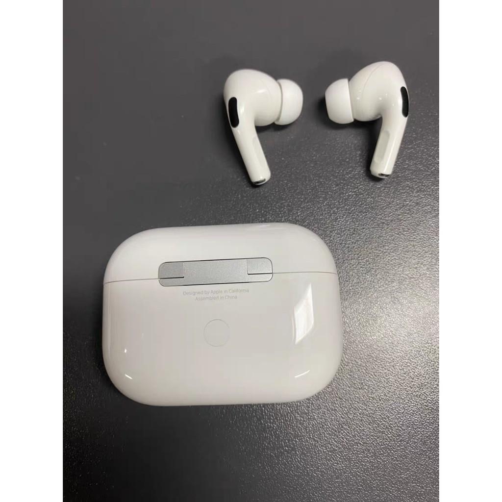 【FK】Apple Airpods Pro 三代真無線耳機