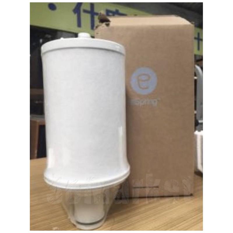 安麗淨水器濾心- espring (🎉現貨需面交🎉)益之源 安麗濾芯 安麗濾水器