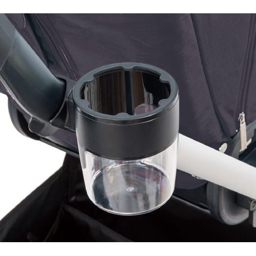 NUNA MIXX 專屬配件 專屬嬰兒餐盤 專屬置杯架 原廠貨源