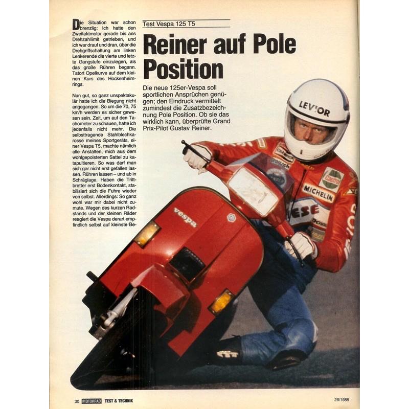 偉士牌vespa 1980後150cc大車引擎零件拆售,PX,PE,T5,Cosa可用 【物品狀況】:義大利原裝二手品