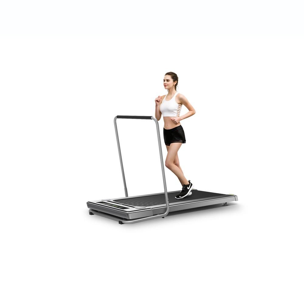 【 X-BIKE 晨昌】小漾智能型平板跑步機專用扶手_小漾 SHOWYOUNGMINI