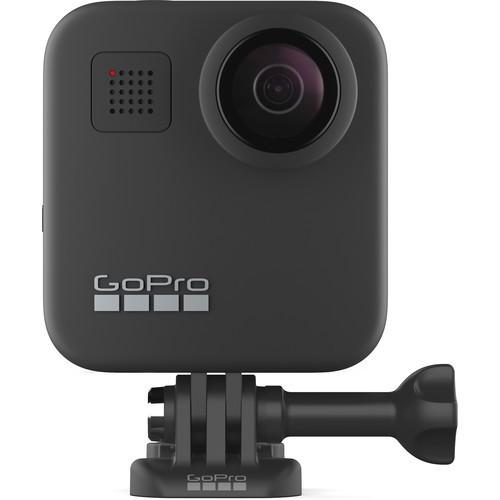 GoPro MAX 運動相機 360度 全方位攝影機 全景拍攝 公司貨 酷BEE