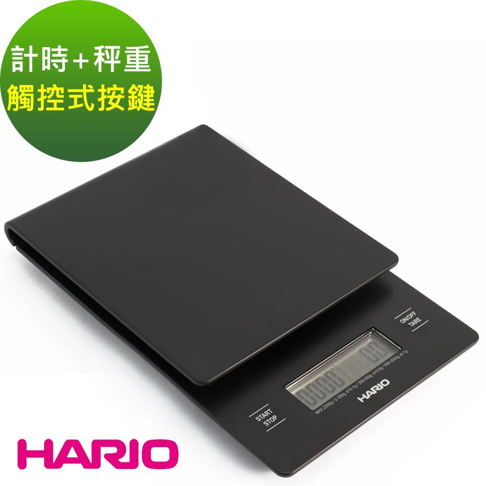 Hario VST-2000B V-60  VST2000B