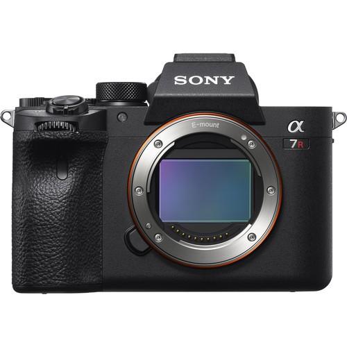 SONY 索尼 ILCE-7RM4 A7R4 單眼相機 單機身 數位相機 A7RM4 全片幅 α7RIV 公司貨