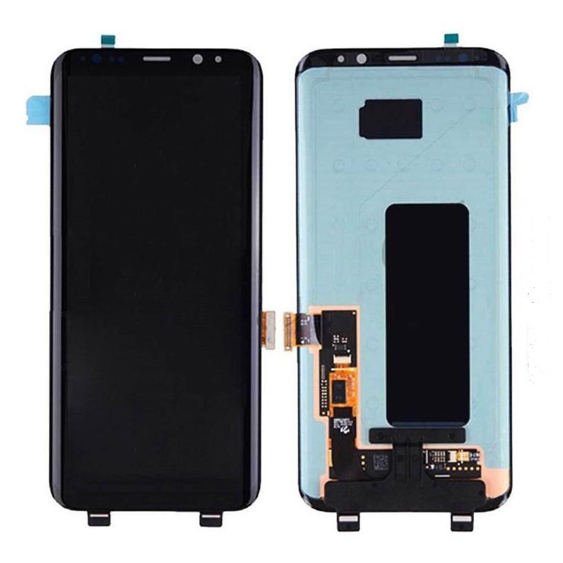 【萬年維修】SAMSUNG-S8 plus(G955)全新液晶螢幕 維修完工價6000元 挑戰最低價!!!