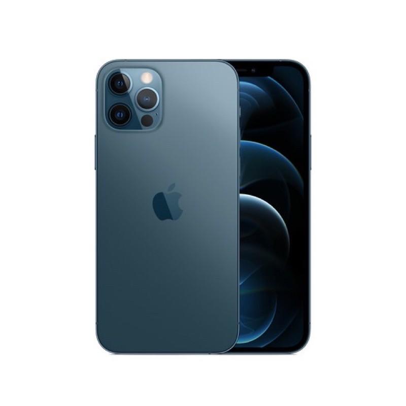 APPLE iPhone 12 Pro 256G 5G/A14