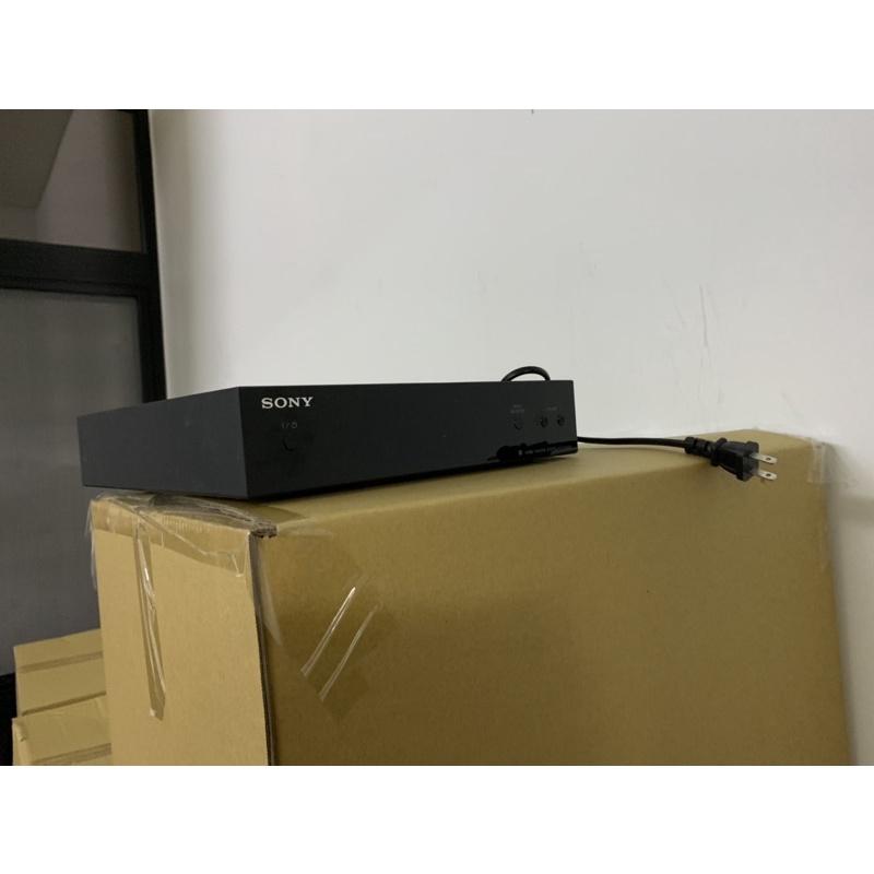 (限自取)SONY HT-CT550W Soundbar加無線重低音