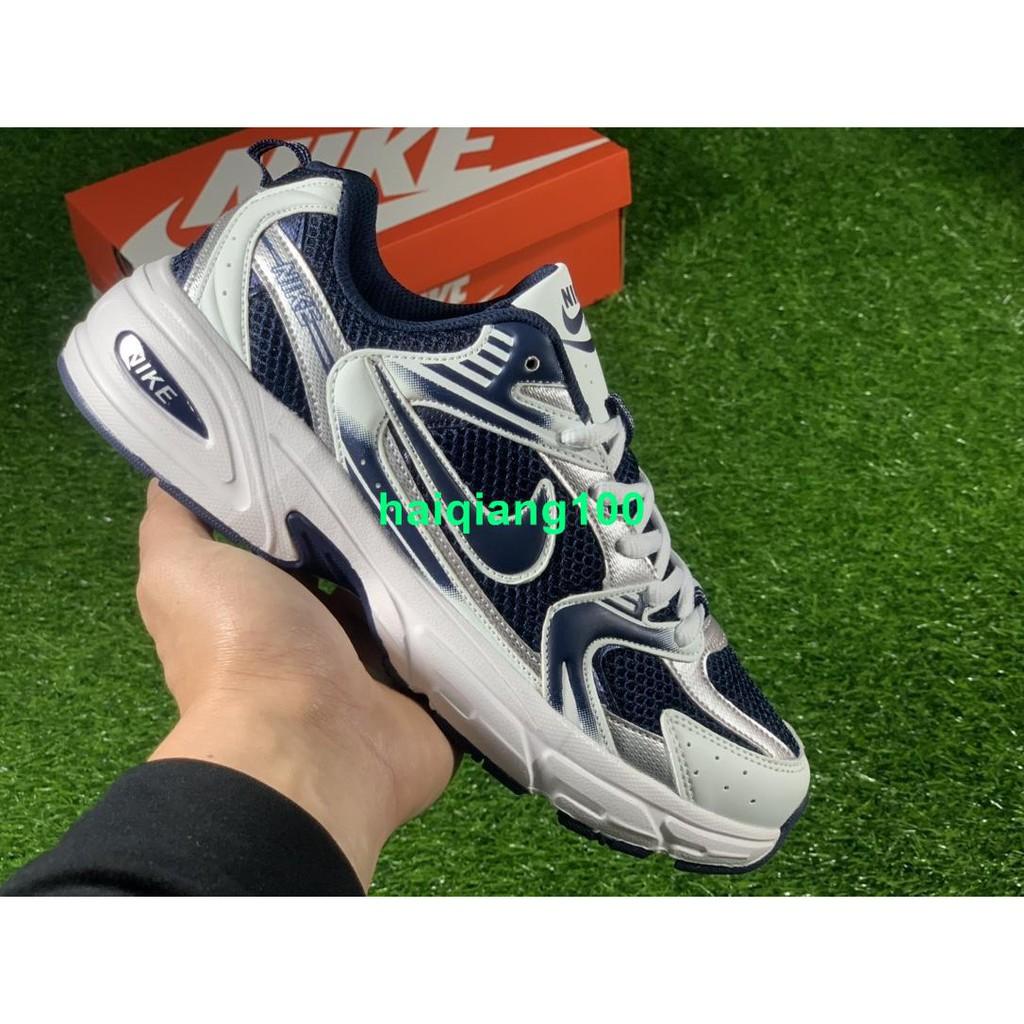 全新耐吉Nike Air Max Camden Slide時尚休閑慢跑鞋男鞋女鞋