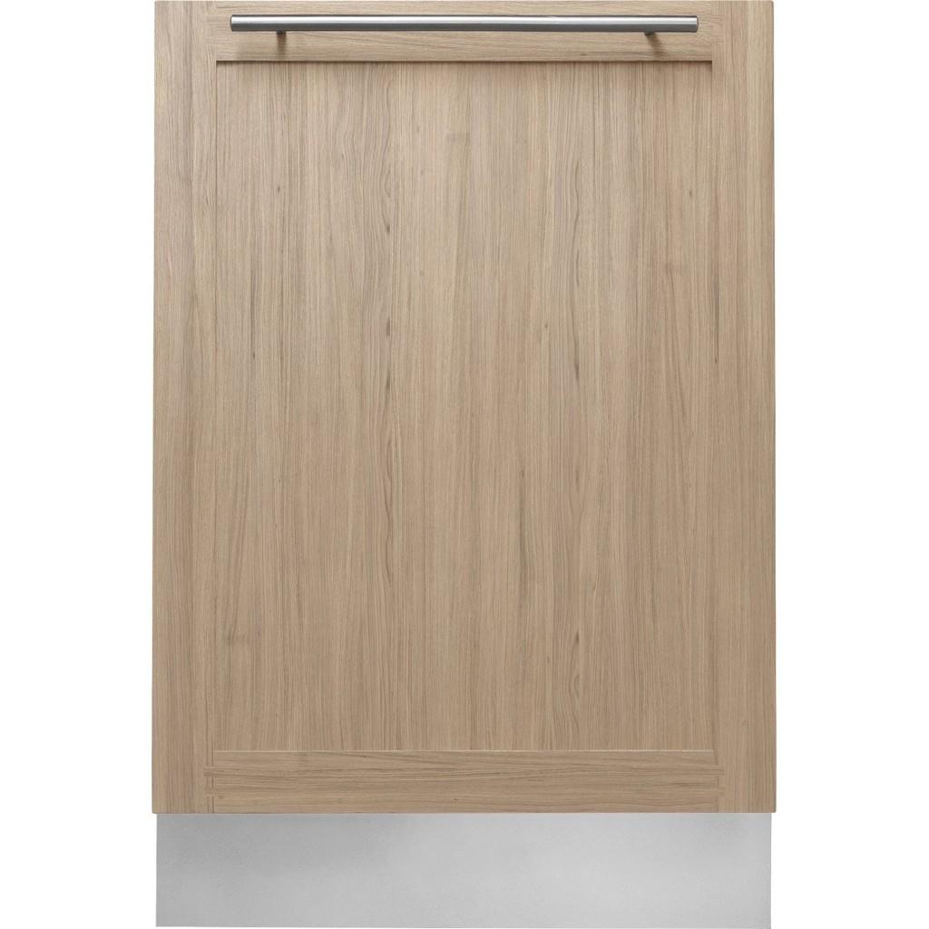 【ASKO 賽寧】DFI633 全嵌入式 洗碗機